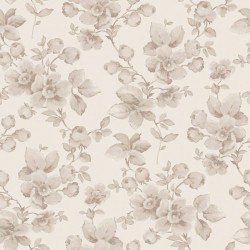 LILY ROSE ARABESQUE TAUPE