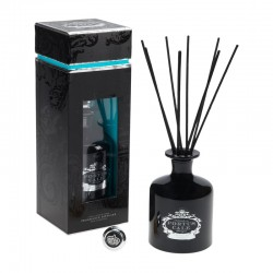 Portus Cale Black Edition Mikado de 250ML