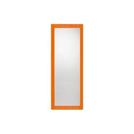 Espejo Naranja