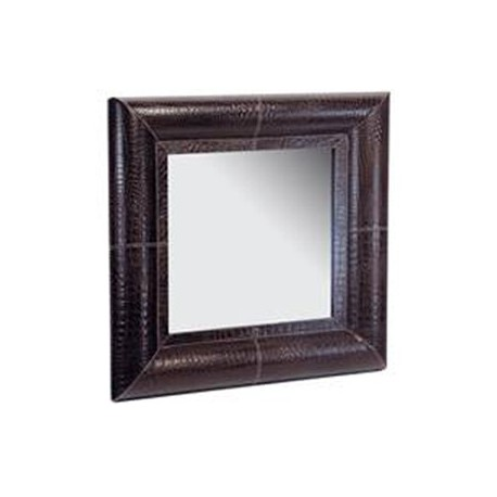 Espejo de Piel